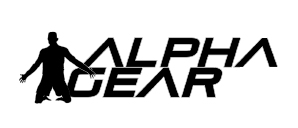 ALPHA Gear