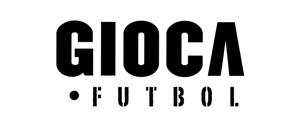 GIOCA Futbol