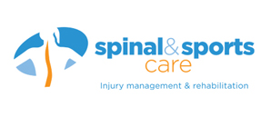 Spinal and Sports Care | Parramatta
